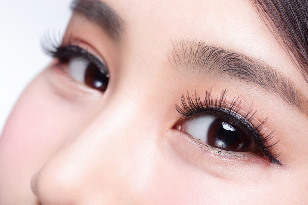 Eyelid Surgery NYC | Asian Eyelid Surgery