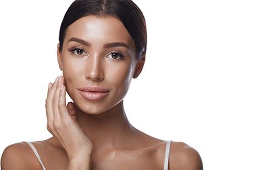 Signature Facials Skintology Medical Spa