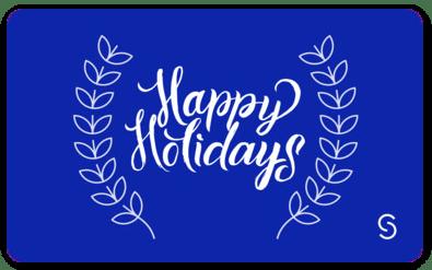 giftcard-holidays
