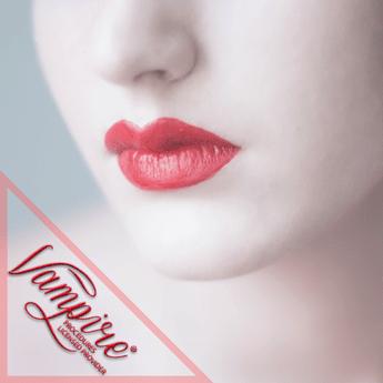 vampire_facial