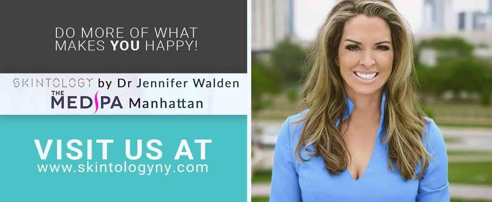 Walden_FB Cover copy