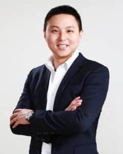 Dr. William Lao NYC