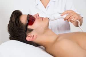 Laser Hair Removal New York, NY