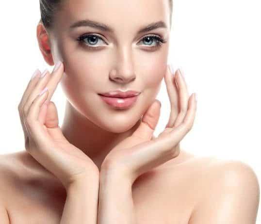 Juverderm | Skintology