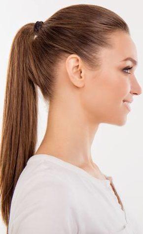Kybella | Skintology NY