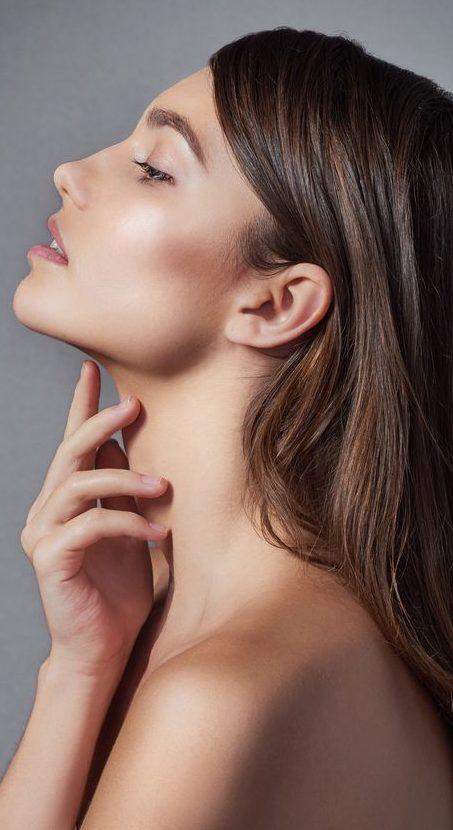 Kybella | Skintology
