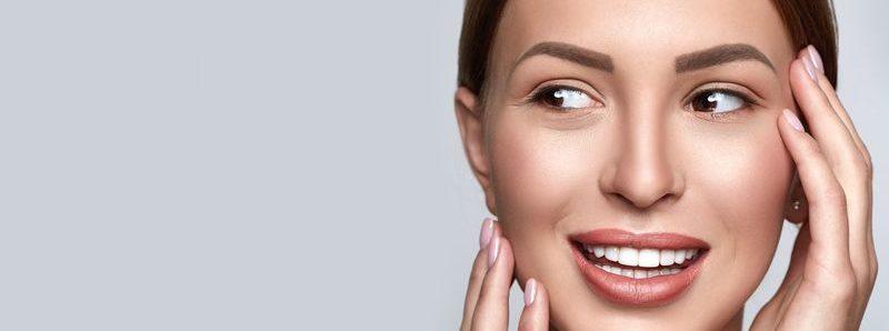 Fractora Fractional Skin Resurfacing NYC
