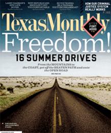 TexasMonthly
