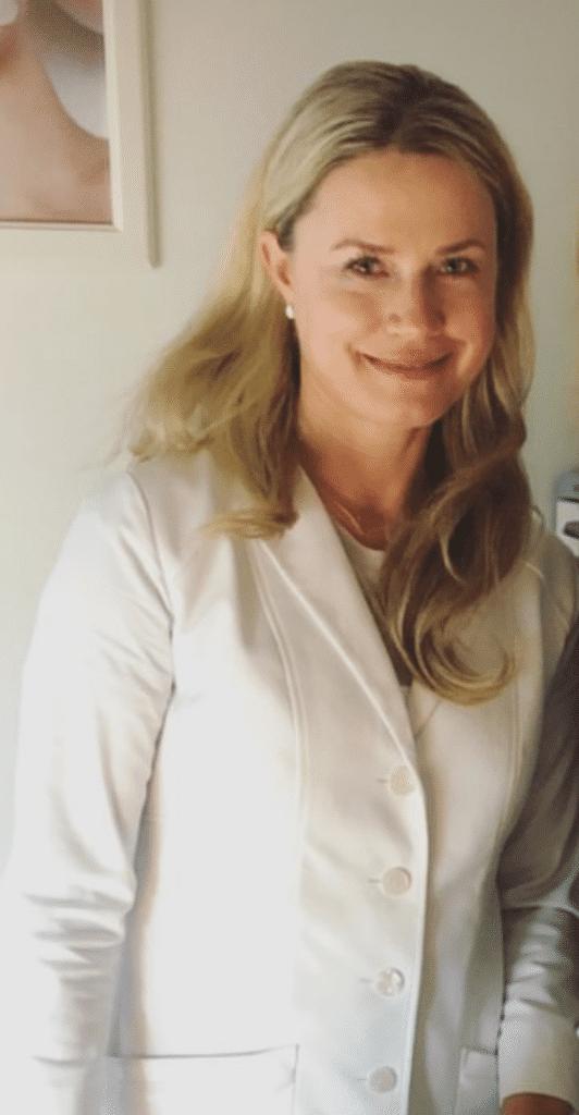 Kristina Veller | Skintology NY