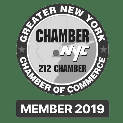 2019 membership logo bw2