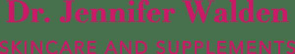 drjenniferwalden logo 600x