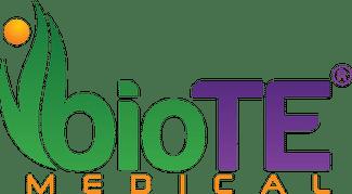 color biote logo